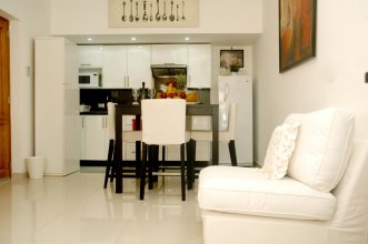 Appartamento Ibiza 25