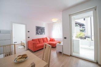 Apartment Batzen