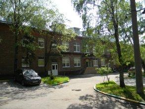 Hostel Avita I