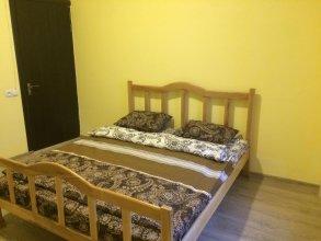 Old Yerevan Hostel & Tours