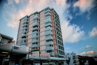 Penthouse Ventur