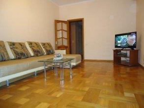 Rentday Apartments - Kiev