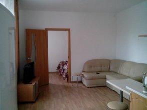 Apart-Hotel na Dachnoy