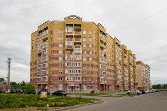 Квартиранов на Завокзальной