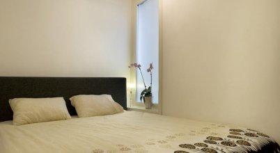 Ground Floor Apartment - Jordaan Area