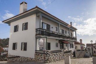 HomeMoel Hostel