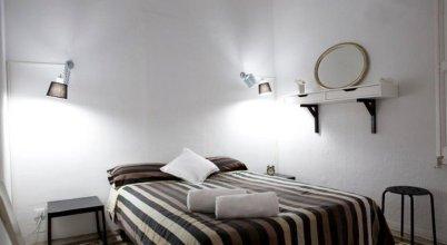 C40 Rooms