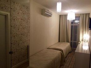 Apartis Mini-Hotel