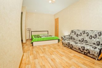 Apartment on Kostina 22A