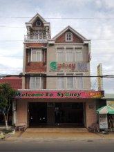 Sydney Hotel 1