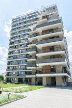 BizApartments- Modern Flats in Warsaw