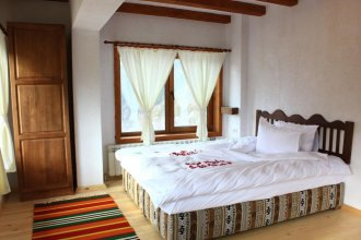 Hotel Mursal