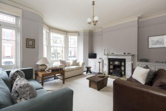 onefinestay - Highbury private homes