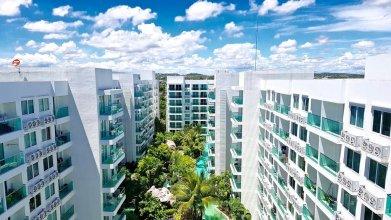 Amazon Residence Resort