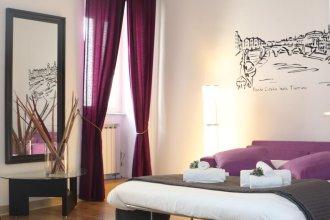 Petrarca Apartment