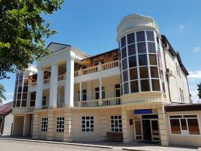 Отель RESORT