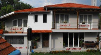 Guest House Bojana