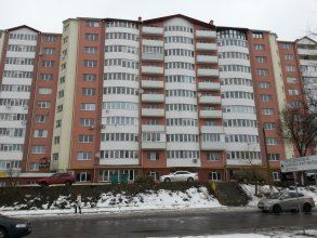 Daily rent on Demyanchuka