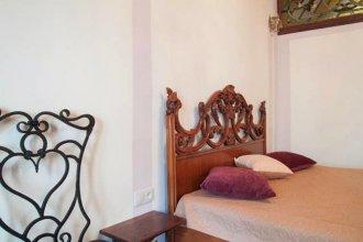 Apartment Virmenska 14