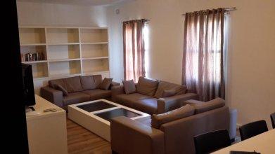 am Apartments