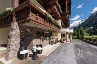 Hotel Moderle