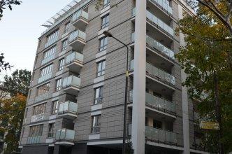 Apartamenty Powiśle