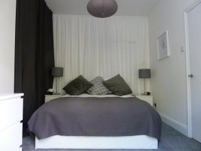 Belsize Park Boutique Accommodation