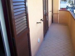 Appartamenti Angelini