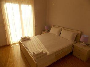 Teo Apartaments