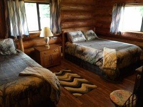 Summit River Lodge & Campsites