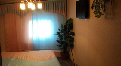 Hotel 9 Val