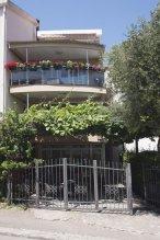Apartments Memić
