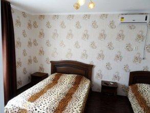 Guest house Almari