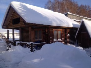 Guest House Vostochny