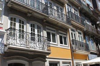 Porto com História
