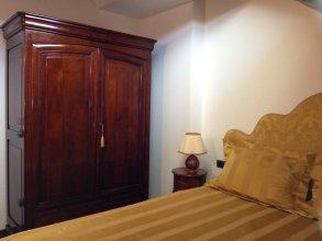 Apartment Suite Cannaregio