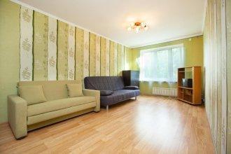 Sadovoye Koltso Apartment Vykhino