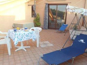Etna Sun Guest House