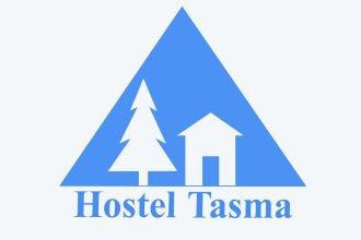 Hostel Tasma