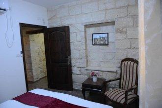Mensa Christi Guesthouse