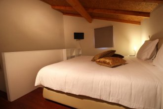 Douro Dreams Guest House