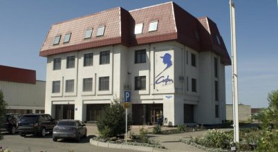 Sofie De Luxe Hotel