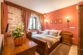 Guest House Forza Lux