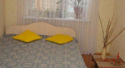 Жилые помещения Etno Dom