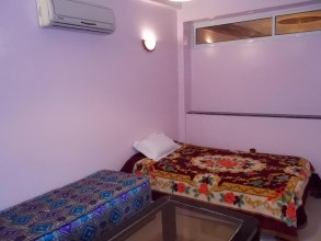 Guesthouse Agdal