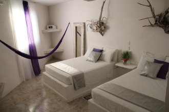 Casa del Viento - Adults only