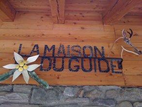La Maison Du Guide