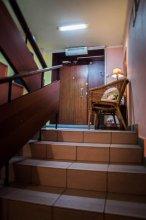Hostel Trubnaya 18