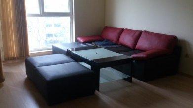 Holiday Apartment Vladi