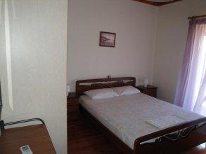 Paschos Rooms